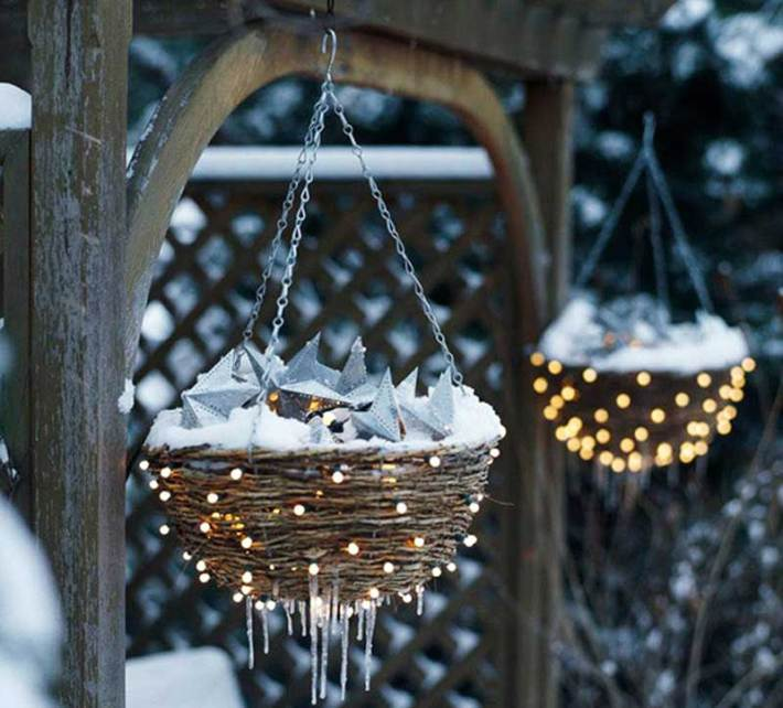 Outdoor-Christmas-Ideas-for-Your-Yard-Decoration-6
