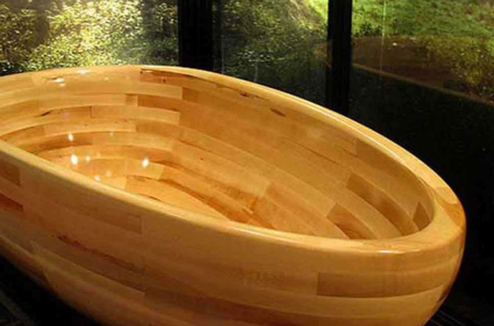 Pictures-of-Beautiful-tub-9
