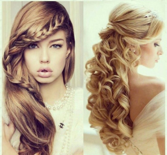 Prom-Night-hairstyles-to-make-you-pretty-4
