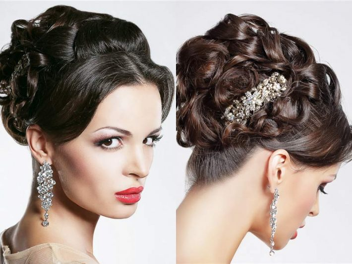 Prom-Night-hairstyles-to-make-you-pretty-ss1