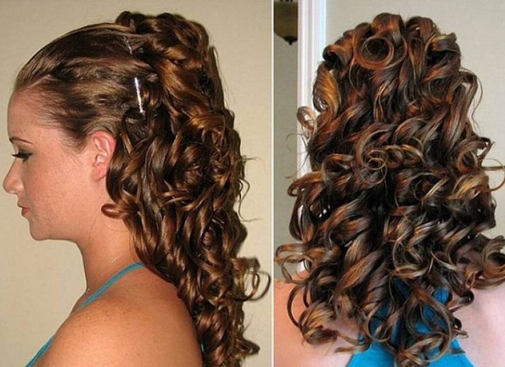 Prom-Night-hairstyles-to-make-you-pretty-ss3