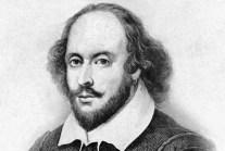 Shakespeare's Skull Probably Isn't In His Grave