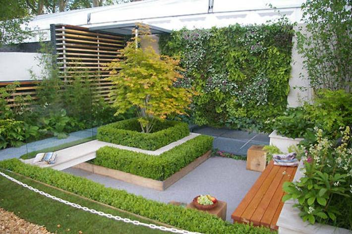 Small-Urban-Garden-Design-Ideas-And-Pictures-10