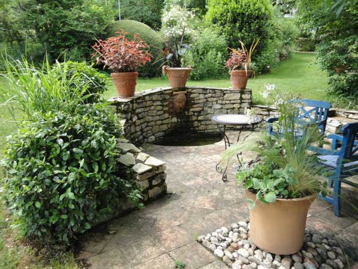 Small-Urban-Garden-Design-Ideas-And-Pictures-5