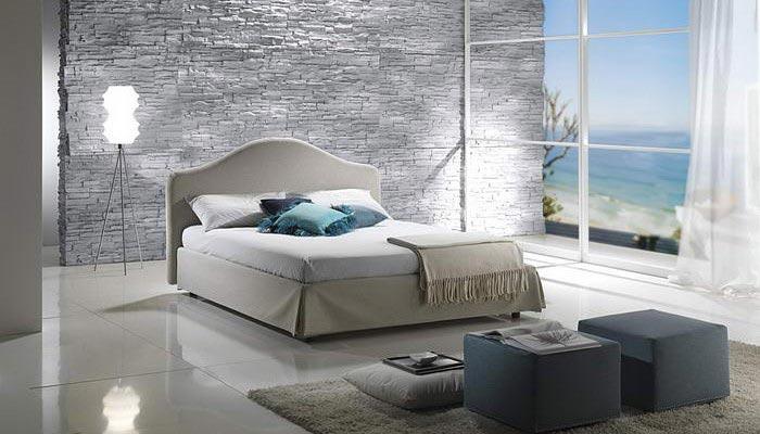 Quiet Corner:Bedroom Design Tips & Tricks - Quiet Corner