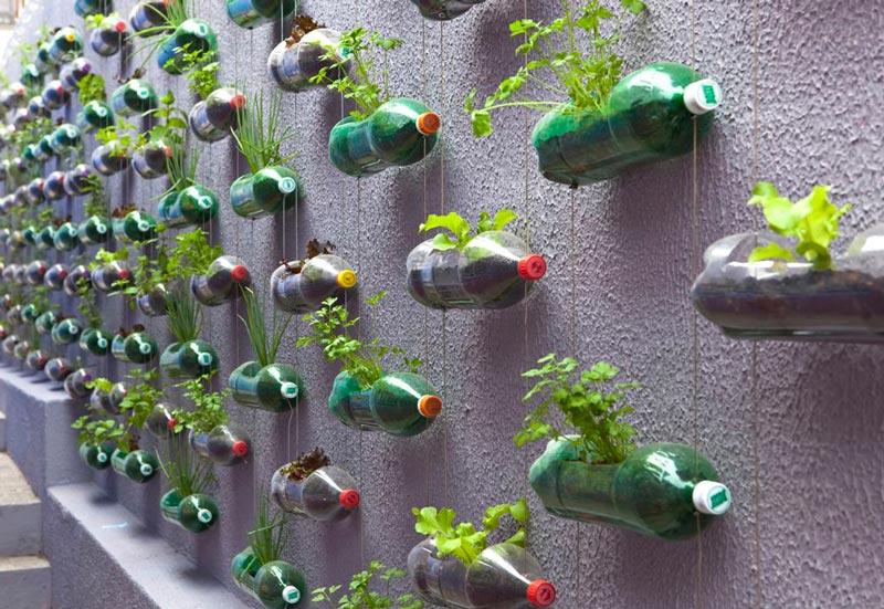 Vertical Vegetable Garden Ideas Part - 31: ... Vertical Vegetable Garden Ideas ...