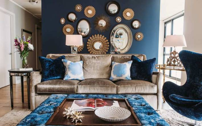 Wall-Mirrors-and-Decorative-Framed-Mirrors-ideas-3