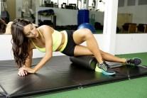 10 Ways to Finally Make Fitness a Habit