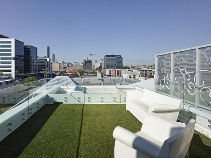 Amazing Terraces and Rooftops (9)