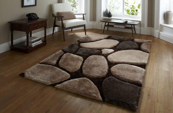 Carpet Ideas and Pictures (16)