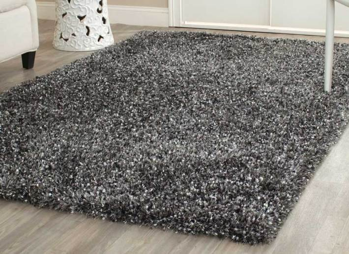 Carpet Ideas and Pictures (7)