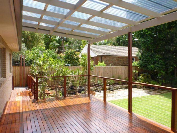 Great-Deck-Design-Ideas-9