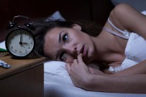 The Diagnosis of Insomnia