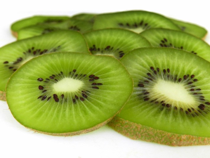 23 Healthiest Superfruits
