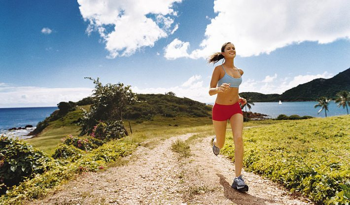 5 Must-Do Exercises to Start Your Morning