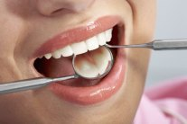 3 Easy Ways to Improve Your Dental Health