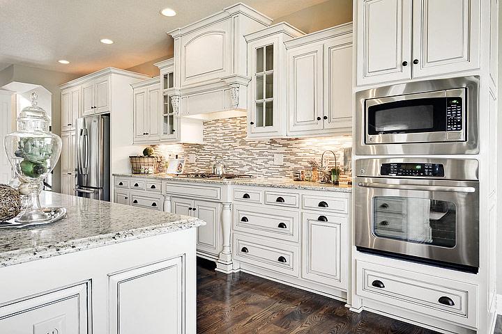 kitchen ideas  u2013 antique white kitchen cabinets quiet corner kitchen ideas   antique white kitchen cabinets      rh   quiet corner com