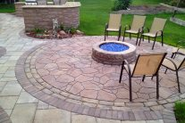About Paver Patio-DIY Tips
