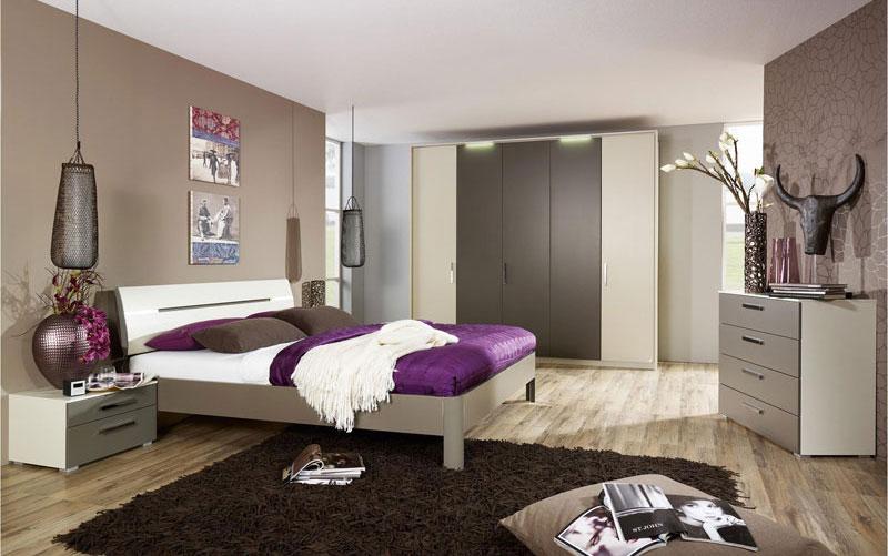 Quiet corner beautiful bedroom ideas quiet corner for Bedroom designs normal