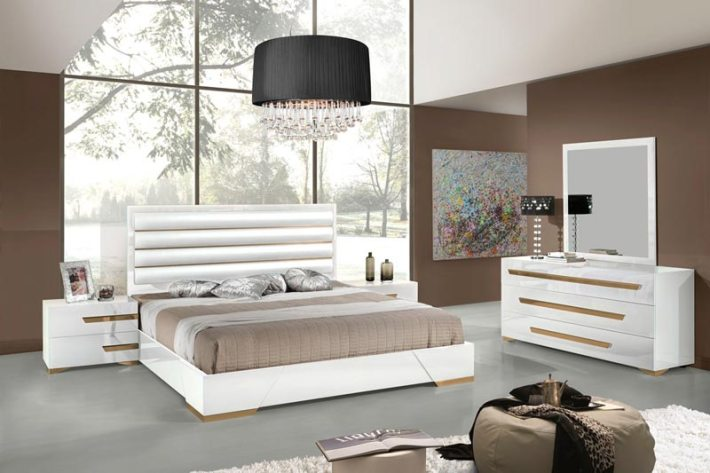 Bedroom Decorating Ideas (19)