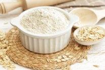 Benefits Of Oatmeal