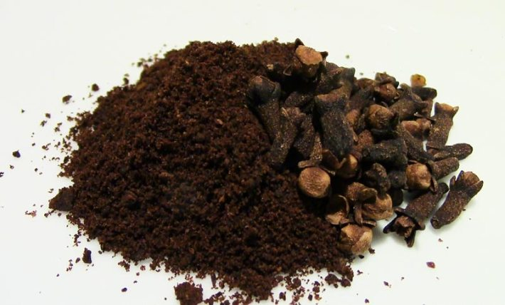 Cloves Super Spice For Healing