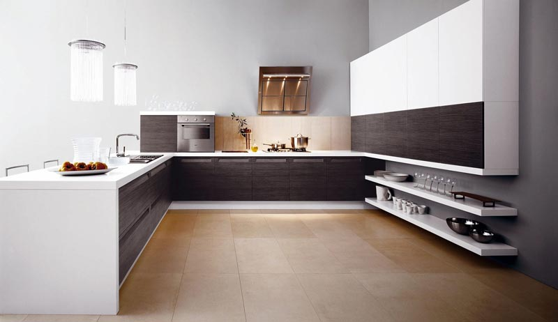 Awesome Five Essential Tips For Designing Your Kitchen