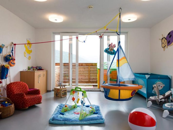 Kids Playroom Design Ideas (13)