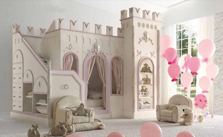 Kids Playroom Design Ideas (16)
