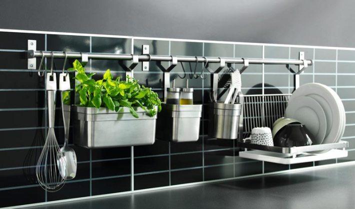 Kitchen Storage Ideas (20)