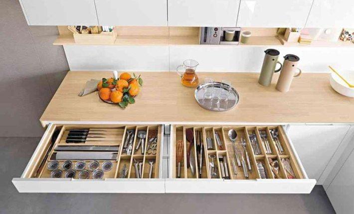 Kitchen Storage Ideas (21)