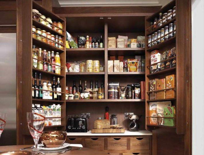 Kitchen Storage Ideas (6)