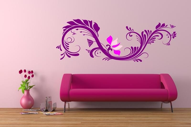 Quiet Corner:Living Room Photo Wallpapers and Wall Art - Quiet Corner