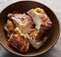 The Best Chicken Recipe