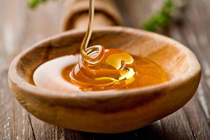 Manuka Honey - Supercharged Supef Food
