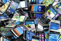 Top 5 Mind Blowing Facts About Smartphones
