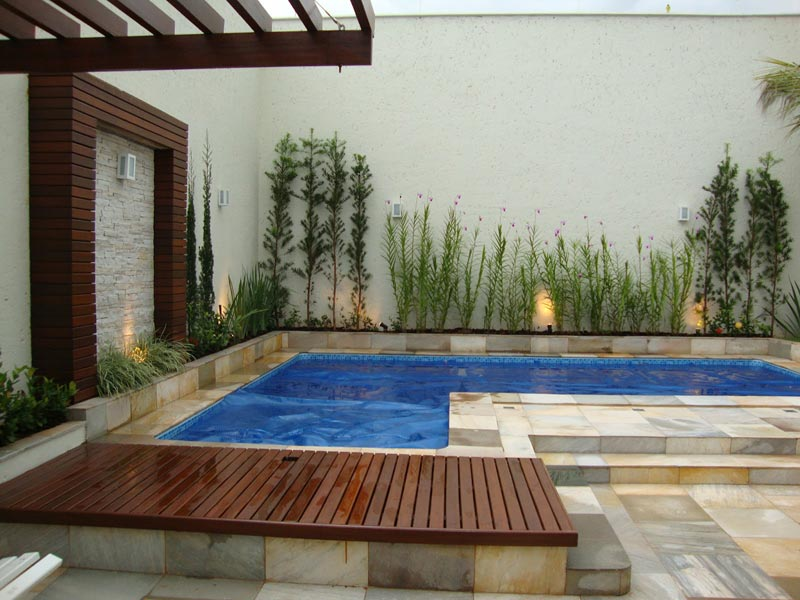 Backyard Landscaping Tips And Ideas ...