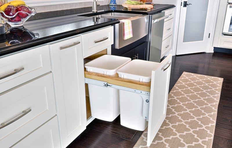 kitchen design mistakes. Kitchen Layout Mistakes To Avoid Quiet Corner Avoid
