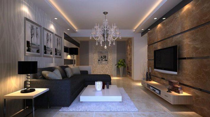 Lighting Design Tips