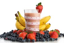 What is Detox Diet and Do You Need It?