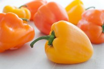3 reasons why bell pepper is good for diabetics