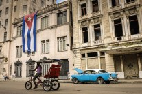 Cuba Facts: 25 Interesting Facts About Cuba