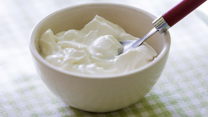 7 Foods to Ease an Upset Stomach
