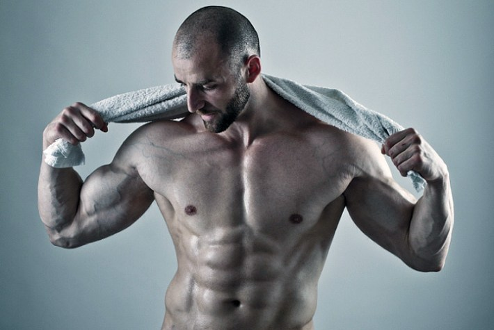 Ayurvedic tips weight loss home