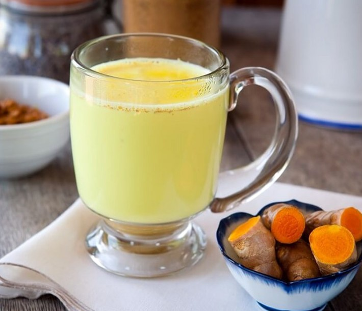 10 Proven Health Benefits of Turmeric