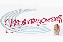 20 Motivation Hacks You Wish You Knew Earlier