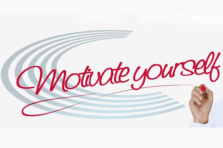 20 Motivation Hacks You Wish You Knew Earlier - Quiet Corner
