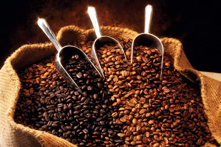 Top 10 Most Expensive Coffee Brands - Quiet Corner