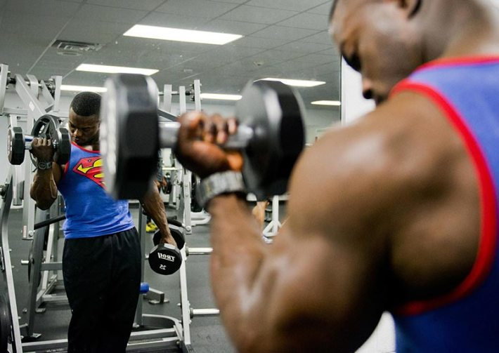 Tips to Triple Your Workout Effectiveness