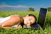 7 Signs We Are Too Dependent on Technology